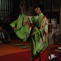 写真: DSC_yokoyamayutatemikotakusen0103