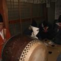 写真: DSC_kamiamakirume0014