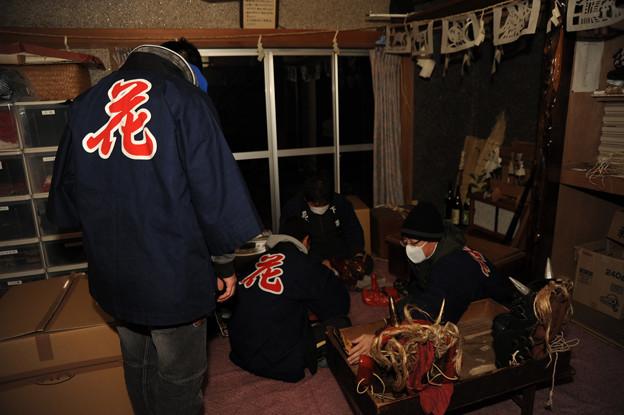 写真: DSC_kamiamakirume0010
