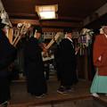 写真: DSC_kamiamakirume0006