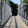 Photos: 月見橋
