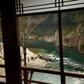 Photos: 瀞ホテル-4
