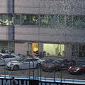 Photos: 紙吹雪