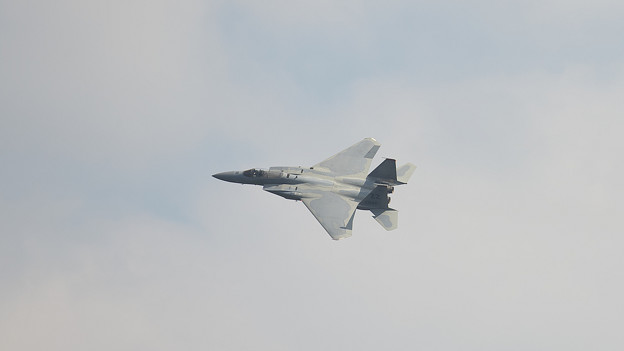 10_F15