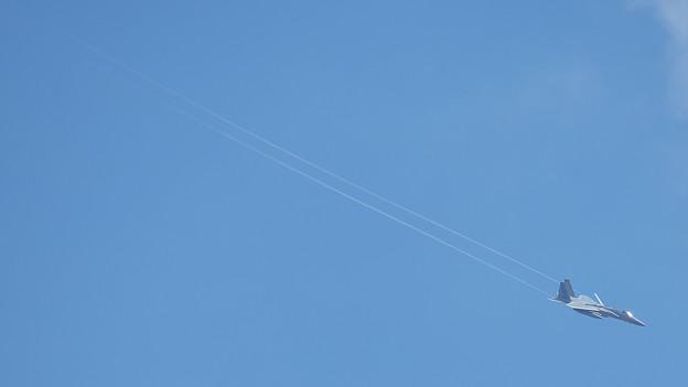 14_F15