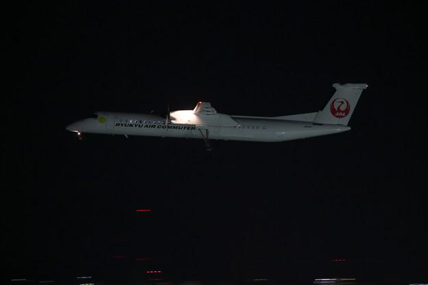 26_那覇空港