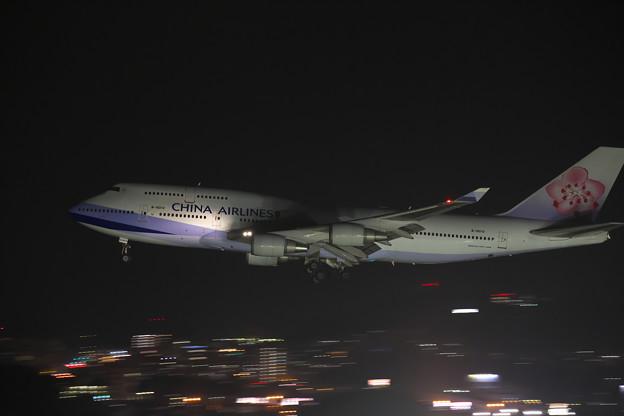 28_那覇空港