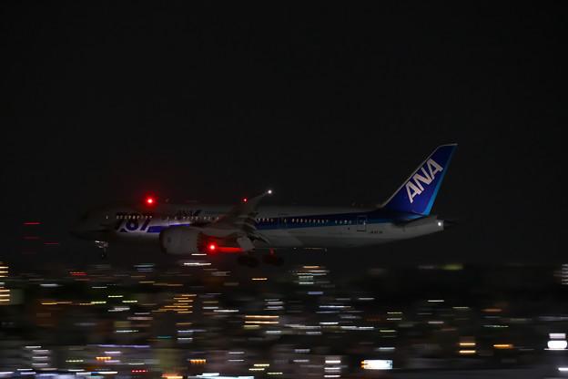 29_那覇空港