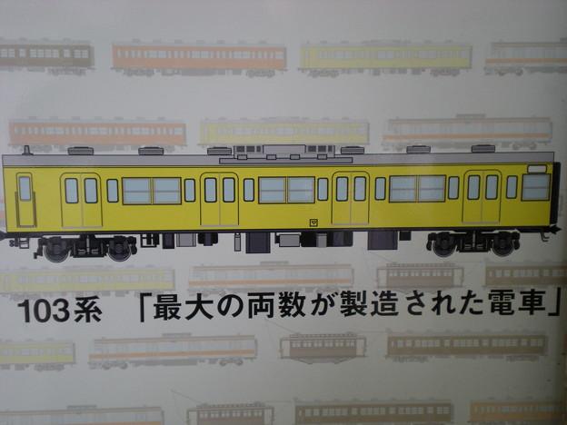 DSCN2793