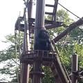 Photos: 20120921_095705