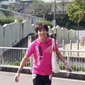 Photos: 20120921_094941