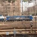 Photos: EF210-182 高速貨1070レ宇都宮貨物(タ)通過!