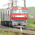 EH500-22牽引3054レ 宝積寺~岡本