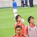 Photos: ナガティエロさんのペロッ☆