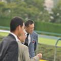 Photos: KATSUMI