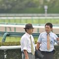 Photos: チーム・マツクニ