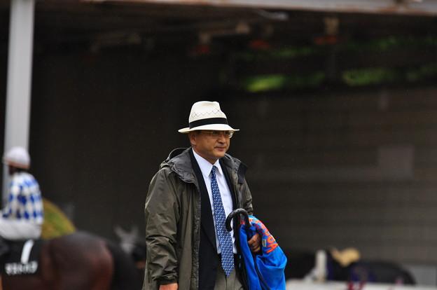 Mr.MatsuKuni