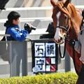Photos: Sawayaka Yuta 05