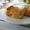 新橋 コンラッド東京 セリーズ by ゴードン・ラムゼイの朝食