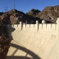 Photos: Hoover dam