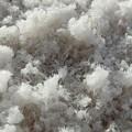 Photos: Badwater Salt by Kane
