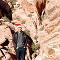 Photos: Red Rock Canyon Tatsuru