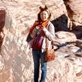Photos: Red Rock Canyon Nancy