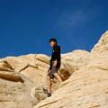 Photos: Red Rock Canyon Kane