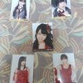 Photos: DSC_0126