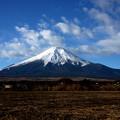 Photos: 富士山0002
