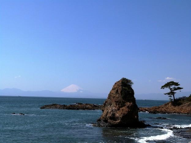 120231_秋谷海岸 (157-1)