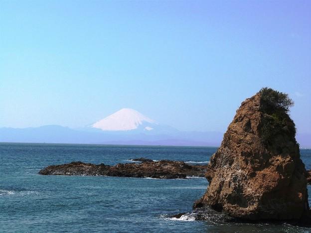120231_秋谷海岸 (144-1)