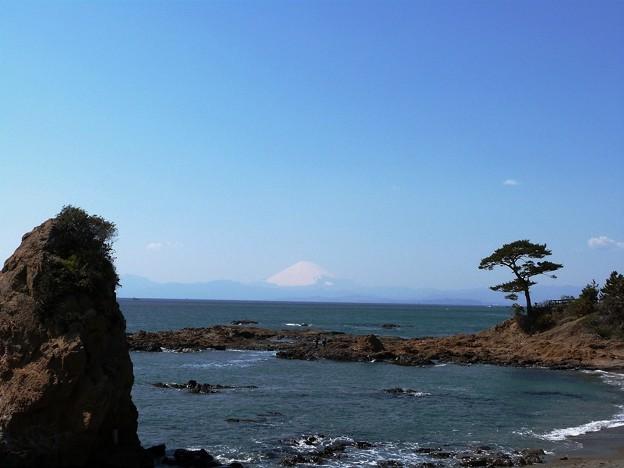 120231_秋谷海岸 (140-1)