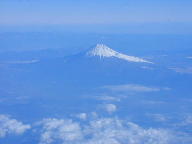 東京上空いらっしゃいませ. 6. 写真: 東京上空いらっしゃいませ 東京