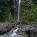 写真: 綿ヶ滝