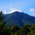 Photos: 日本百名山 津軽富士 岩木山