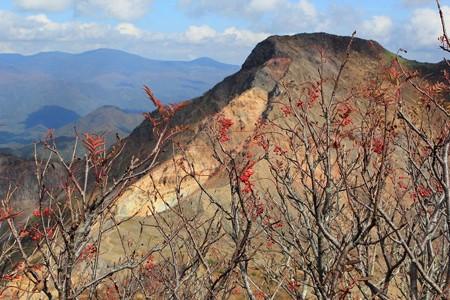磐梯山12-5