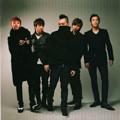 Photos: 2011カレンダー画像BIGBANG?