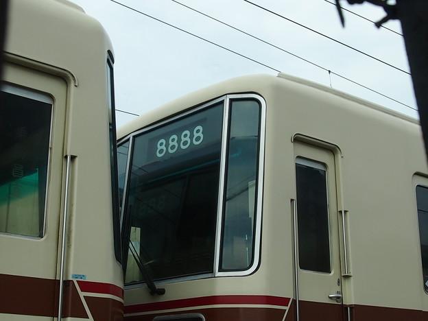 P7140528
