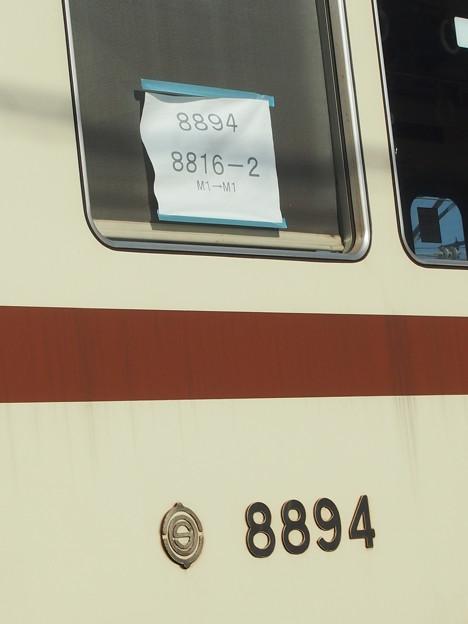 PB221007