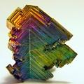 結晶 鉱物 クリスタル