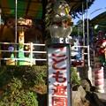 Photos: 【上野】こども遊園地|上野公園[東京]