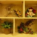 Photos: [Xmas] クリスマス飾り