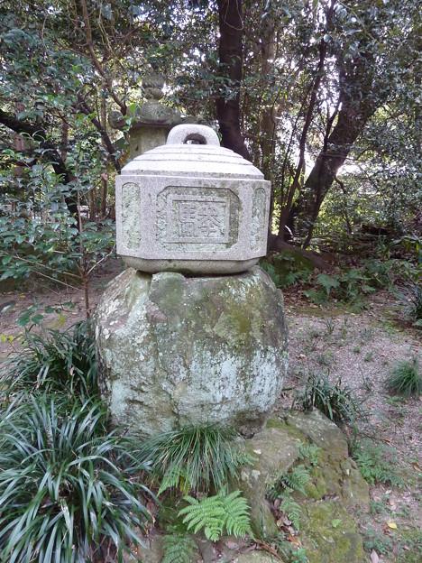 【松阪】本居宣長神社|[三重県]