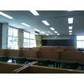 Photos: 自習室ぼっちwww