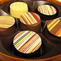 Photos: チョコレート