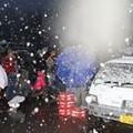 Photos: サイズ変更表彰式初雪IMG_0599