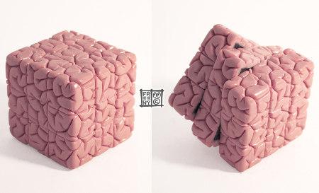 rubiks-brain-small