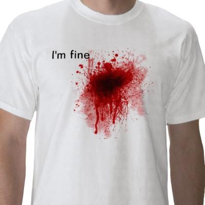 Im-fine-tshirt-shot
