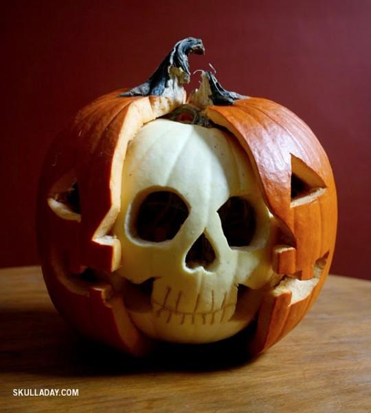 halloween-pumpkin2010